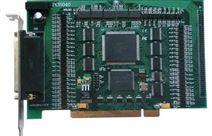 阿尔泰科技 PCI1040 8轴运动控制卡 8轴PCI总线运动控制卡