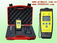 便携式氢气检漏仪/可燃气体检漏仪(合资)010-59410830