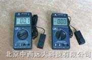 XR45ZG4A-紫外辐射计 /紫外线辐射计 /紫外照度计 /紫外线照度计/ 紫外辐照计 /紫外线辐射照度计/ 紫外强