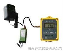 双路电压记录仪ZDR-27