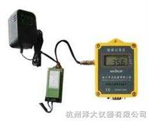 三相电压记录仪ZDR-37