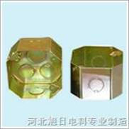 H80-焊接八角