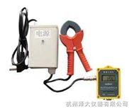 双路电流记录仪ZDR-29
