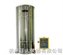 雨量记录仪ZDR-1G