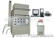 导热系数测试仪(水流量平板法)