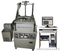 高温导热系数测试仪