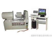 石墨材料中温导热系数测定仪-湘科仪器