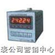 GGD-330称量控制器