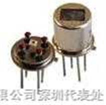 可燃气体传感器