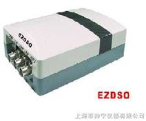 EZDSO2020虚拟示波器