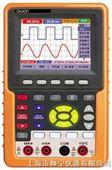 HDS2062M手持式示波器