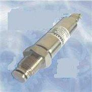 液位压力传感器