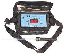 便携式磷化氢检测仪 电化学传感器
