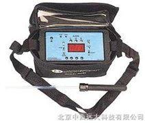 气体检测仪 (乙炔)