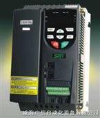 山宇(日本)拉丝机SY8000L矢量节能变频器