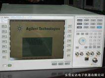 大量回收/出售通用计数器Agilent 53131A 何R:13929231880