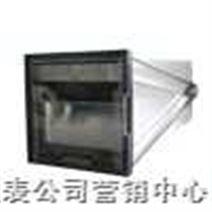 上海自动化仪表六厂XQD1-400、XQD1-402、XQD1-413小型自动平衡电桥记录仪