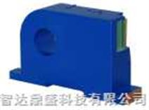 WBI411S07交流电流传感器