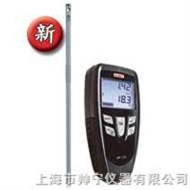 VT100S精密型热线风速仪