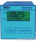 电导率,仪表,工业电导率仪
