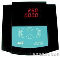 仪表,实验室电导率仪,电导率