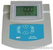 电导率仪,实验室电导率仪,仪表