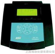 电导率仪,实验室电导率仪