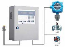 氟化氢检测仪,氟化氢报警器,氟化氢泄漏报警器