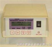 美国ESC Z-1200XP臭氧检测仪