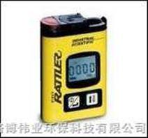 一级代理供应山东烟台T40矿用CO检测仪
