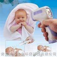 厂家直供人体红外测温仪DT8806H