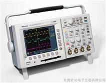 宏达长期/收购/销售二手示波器TDS3034B 何R:13929231880