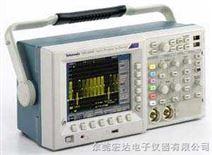 !宏达长期销售/收购 二手电子仪器泰克示波器DPO4054 何R:13929231880