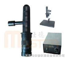 同轴光单筒显微镜销售,品质保障.价格实惠