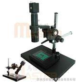 万向视频显微镜销售,好产品值得你信赖