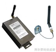 ZigBee1090无线数据传输ZIGBEE模块无线数传