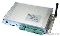 无线RTU模块GPRS-RTU-1080 AD DA DI DO无线数传模块