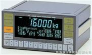 AD-4402配料控制器