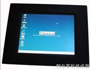 平板电脑 触摸式平板电脑 HMI110工业级 人机界面