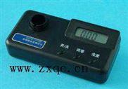 水中硫化氢检测仪