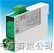 PM9871-71S单相交流电压变送器
