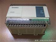 三菱PLC可编程控制器FX1N-40MR/MT-001