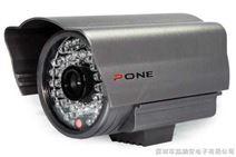 近距离红外防水摄像机    PA-ZP240