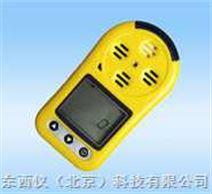 氰化氢气体检测仪