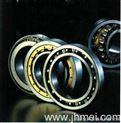 ZKLF3590-2RS轴承-INA组合轴承-金禾美低价销售022-26799167