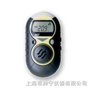 MiniMAX XT H2S检测仪