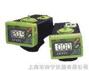 便携式单一气体检测仪S450