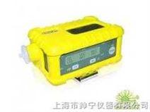 PGM-50二氧化碳气体检测仪