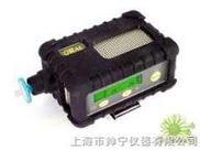 PGM-2000四种气体检测仪