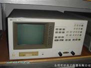 !宏达长期销售/收购 阻抗分析仪HP4263B.何R:13929231880